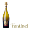 FANTINEL PROSECCO EXTRA DRY NV 75CL