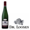 DR LOOSEN RED SLATE RIESLING DRY 2018 75CL